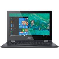 Acer Spin 1 SP111-34N-P3AB