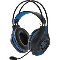 PEDEA Gaming-Headset inkl. Mikrofon