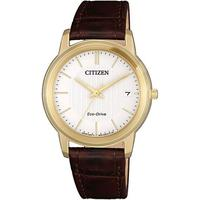 Citizen FE6012-11A