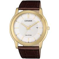 Citizen AW1212-10A