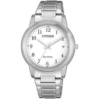 Citizen Sports FE6011-81A