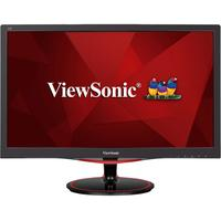"ViewSonic VX2458-MHD 24"""