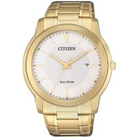 Citizen AW1212-87A