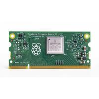 Raspberry Pi Compute Module 3+ B+ 32GB