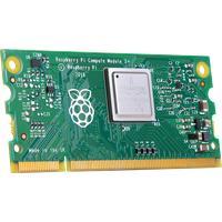 Raspberry Pi Compute Module 3+ 16GB