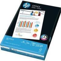 HP Office A4 80 g/m2 500 Blatt