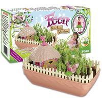 TOMY My Fairy Garden Küchen Garten E72903DE
