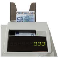 Olympia Geldscheinprüfer für Registrierkassen NC 400