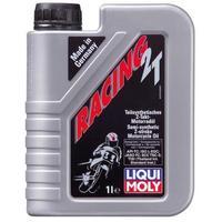 LIQUI MOLY Motorbike 2T Street 1 Liter
