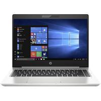 HP ProBook 440 G6 (6HM68ES)