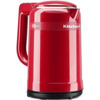 Kitchenaid 5KEK1565 HESD