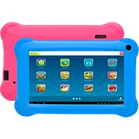 Denver Kinder Tablet TAQ-70353K 7,0 16 GB Wi-Fi