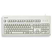 Cherry G80-3000 DE hellgrau (G80-3000LPCDE-0)
