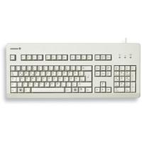 Cherry G80-3000 DE hellgrau (G80-3000LSCDE-0)