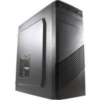 Joy-IT Opto Desktop PC Intel® Pentium® Gold G5400 8
