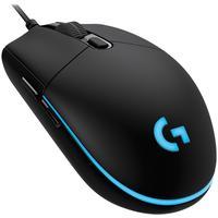 Logitech G Pro Hero Gaming Maus (910-005440)