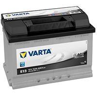 Varta BLACK dynamic 5704090643122