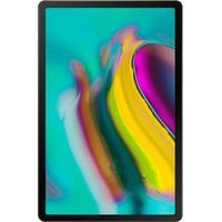 Samsung Galaxy Tab S5e 10,5 64 GB Wi-Fi +