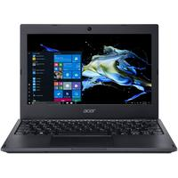 Acer TravelMate B1 TMB118-M-C0AD