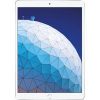 Apple iPad Air 3 2019 mit Retina Display 10,5