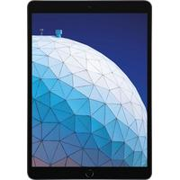 Apple iPad Air 3 2019 mit Retina Display 10,5