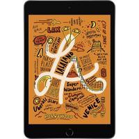 Apple iPad mini 5 2019 mit Retina Display 7,9