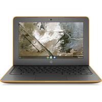 HP ChromeBook 11A G6 (6MP40EA)