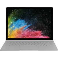 Microsoft Surface Book 2 13,5 i5 1,7 GHz 8
