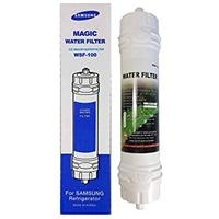 Samsung WSF-100 Kühlschrankfilter 4 St.