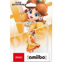 Nintendo amiibo Super Smash Bros. Daisy