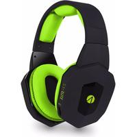 Stealth SX-Elite Stereo Gaming Headset