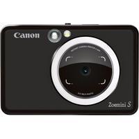 Canon Zoemini S Sofortbildkamera