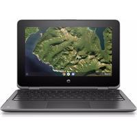 HP Chromebook x360 11 G2 (6MR40EA)