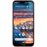 Nokia 4.2 32GB Pink Sand