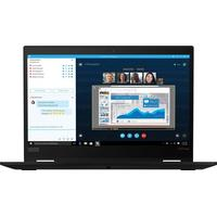 Lenovo ThinkPad X390 Yoga 20NN002AGE