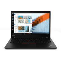 Lenovo ThinkPad T490 (20N3001EGE)