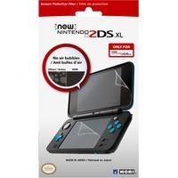 Flashpoint New 2DS XL