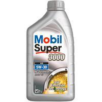 Mobil 1 Super 3000-XE 5W-30 5 Liter
