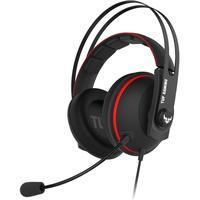 Asus TUF H7 Core Gaming Headset Rot