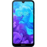 Huawei Y5 (2019) Sapphire Blue
