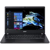 Acer TravelMate P6 TMP614-51T-73CS