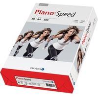 Papyrus PlanoSpeed A4 80 g/m2 500 Blatt