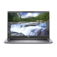 Dell Latitude 7400 i7 1,9GHz 16GB RAM 512GB SSD