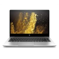 HP EliteBook x360 830 G6 (6XE07EA)
