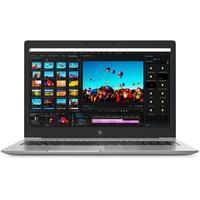 HP ZBook 15u G6 (6TP83EA)