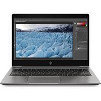 HP ZBook 14u G6 (6TP80EA)