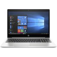 HP ProBook 450 G6 7DB81ES