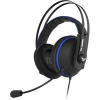 Asus TUF Gaming H7 Core Blau