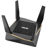 Asus RT-AX92U AX6100 Wireless Router (90IG04P0-MO3010)