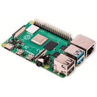Raspberry 4 Model B 2 GB